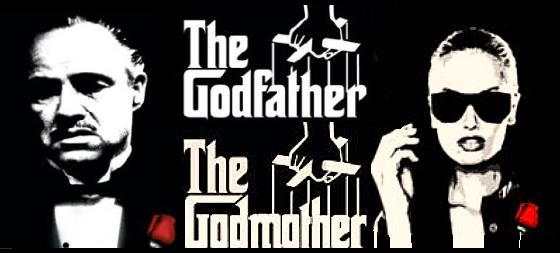 godfather godmoother