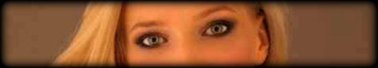 Azok a szemek. XDDD