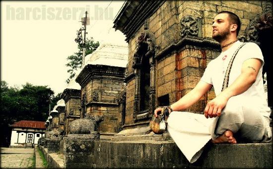 ima nepálban