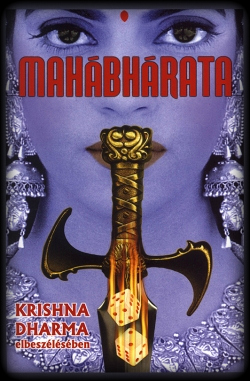 Mahábhárata
