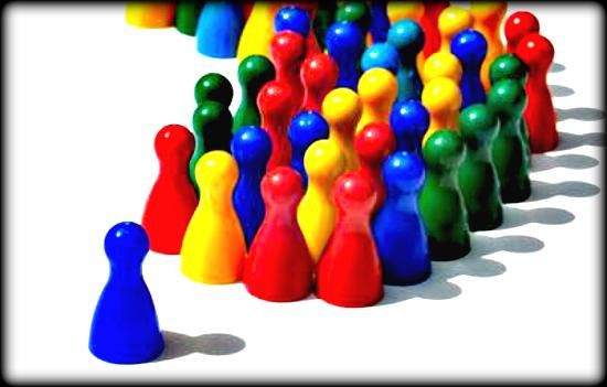 csoport-vezető