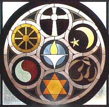 Vallás Közi Párbeszéd
