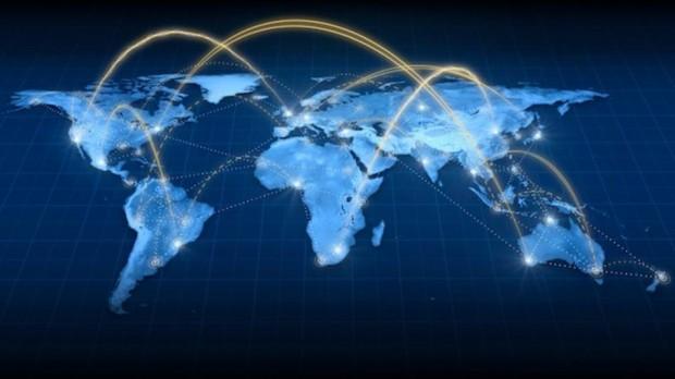 """Miért van ma """"Válság""""  Erre a kérdésre egy egyszerű mondat a válasz: Nincs válság, internet van."""