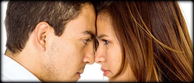 férfi és nő, avagy a sikeres párkapcsolat 7 titka.